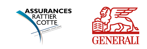 Logo Assurances Rattier Cotte